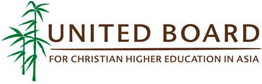 United Board for Christian Higher Education